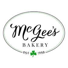 mcgee u0027s bakery home facebook