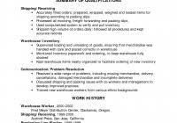 resume professional writers reviews resume writing companies best