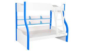 Buy Bunk Bed Online India Buy Elray Bunk Bed Online In India Livspace Com