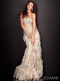 jovani prom 5858 jovani prom amanda lina u0027s sposa boutique