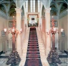 grand hotel villa serbelloni lago di como hotel di lusso in