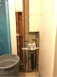 Leak Under Sink by Decorations Abs P Trap Ptrap Flexible Sink Drain Hose