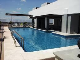 hotel el conquistador mérida mexico booking com