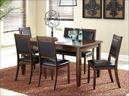 walmart dining room sets small tables at walmart kitchen table and chairs kitchen