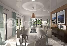chambre des metiers de bayonne chambre chambre de metiers bayonne beautiful maison bayonne of