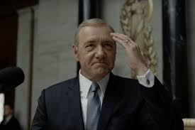 netflix u0027s house of cards will return on may 30th for its fifth