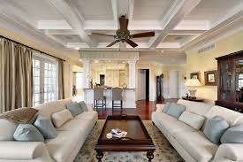 Ceiling Fans For Living Rooms Wonderful Living Room Ceiling Fan Charming With Patio Decor New At