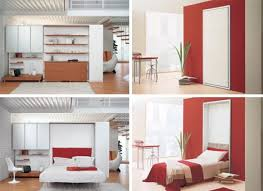 cool murphy bed designs it hcautomations com