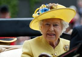 queen elizabeth ii marks record 65 years on throne news 1130