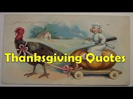 thanksgiving quotes sms wishes messages greeting whatsapp