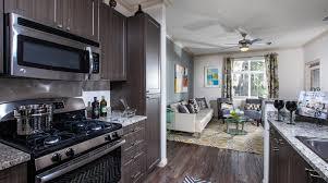 the verdant apartments rentals san jose ca trulia