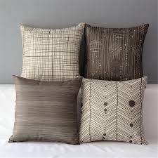 Sofa Mart College Station Tx Brown Sofa Pillows Instasofa Us