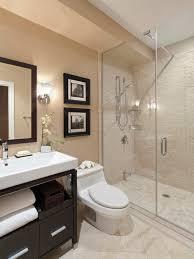 Simple Modern Bathroom Simple Modern Bathroom Design Improve Your Decorating Bathroom