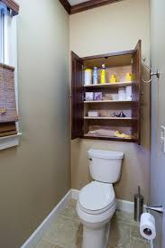 bathroom countertop storage ideas 20 beautiful bathroom countertop storage best home design ideas