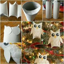 best 25 diy owl decorations ideas on pine owl