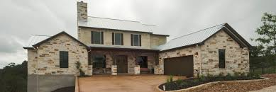 custom home builder online house plan custom home builder new braunfels san antonio hill