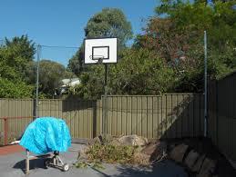 sports in your garden