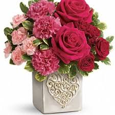 Birthday Delivery Fort Lauderdale Florist Flower Delivery By Brigitte U0027s Flowers Galore