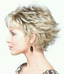 frosted hairstyles for women over 50 25 short hairstyles for older women short hairstyle shorts and bobs