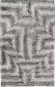 Seagrass Outdoor Rug by Best 25 Rug Material Ideas Only On Pinterest Jute Carpet