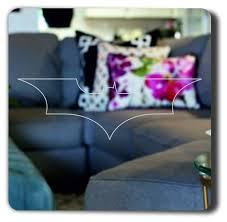 Home Decor Sale Uk Batman Home Décor Star Wars U0026 Marvel Home Décor For Sale Uk