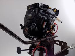 motors copperhead mud motors