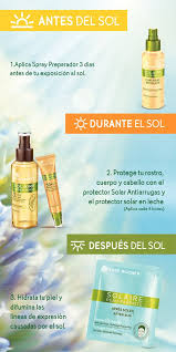 si e yves rocher 79 best products images on yves rocher products and