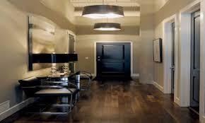 painting interior doors black great black doors manhattan nest