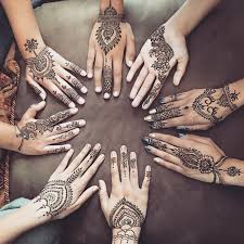hire henna u0026 crafts by ayesha henna tattoo artist in bensalem