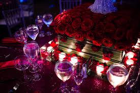 Wedding Design Blog New York Floral Design Wedding Planner Bar Bat Mitzvah Part 3