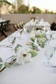 white lanterns for wedding centerpieces ideas wedding reception party supplies wedding decor