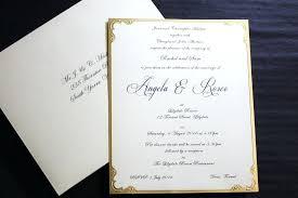 wedding invitations embossed embossed wedding invitations wedding invitation wedding invitation