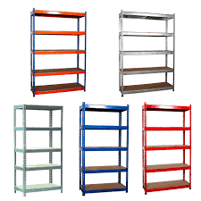 Keter Plastic Shelving Plastic Garage Shelving Pictures Ideas
