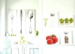 deco murale cuisine design decoration murale pour cuisine deco pour cuisine zag bijoux