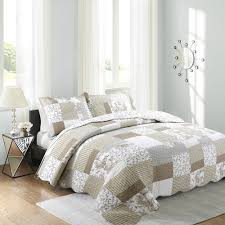 King Size Quilt Sets Online Get Cheap Cotton Quilted Bedspreads King Size Aliexpress