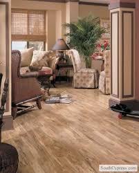 mannington laminate flooring spalted maple