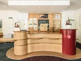 chambre d hotes ciboure chambre d hotes st jean de luz élégant hotel in ciboure ibis ciboure