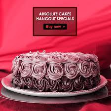 cake shop mumbai best cake shop mumbai order chocolate cakes