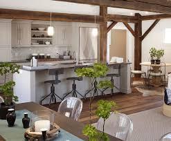 kitchen kitchen design companies notable kitchen design