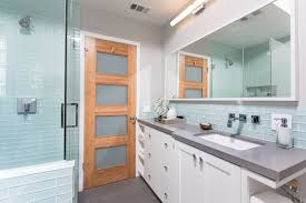 remodeling services in los angeles overland remodeling