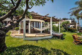 luxury pool residence on beach pool aleenta hua hin resort u0026 spa