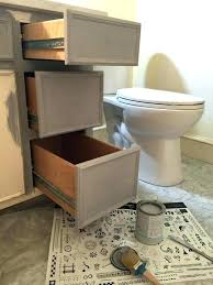 painting bathroom cabinets color ideas painting bathroom cabinets color ideas paml info