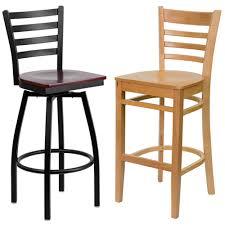 Outdoor Restaurant Chairs Bar U0026 Restaurant Furniture Efurnituremax