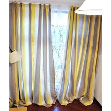 Blue And Brown Curtains White And Brown Curtains Blue White Brown Curtains Bullishness Info
