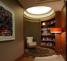 asian home interior design modern asian interiors sg livingpod