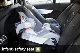 mercedes baby car seat 2015 mercedes c class car seat check best car reviews and