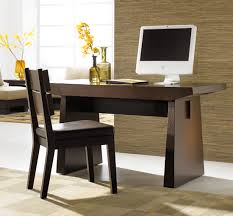 Attractive Cool Home Office Desks  Best Ideas About Cool Office - Home office desk ideas