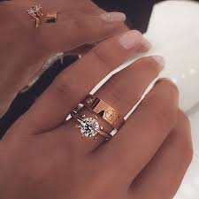 cartier engagement rings best 25 cartier ring ideas on cartier