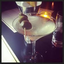 birthday martini my favorite moments of 26 u2013 allanabytes