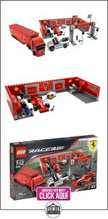 ferrari f1 lego best 25 lego 7633 ideas on pinterest pixel art alpha art and